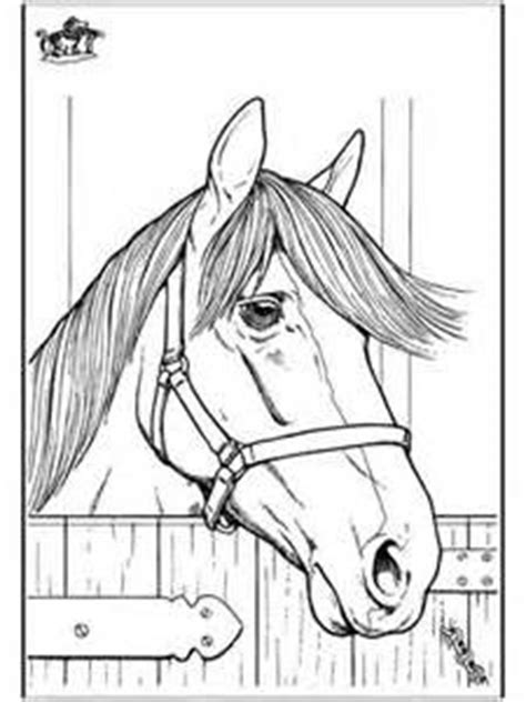 horse barn coloring page 104 best coloring pages images on pinterest embroidery