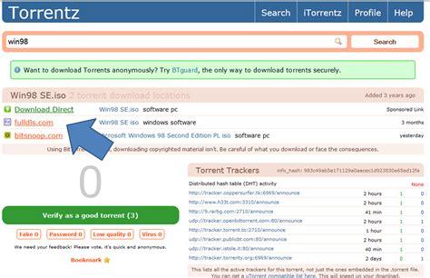 torrentz search engine https torrentz eu proxy seterms com