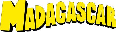 Penguins Of Madascar Logo 2 Kaos Penguin Kaos Kaos madagascar logo gallery