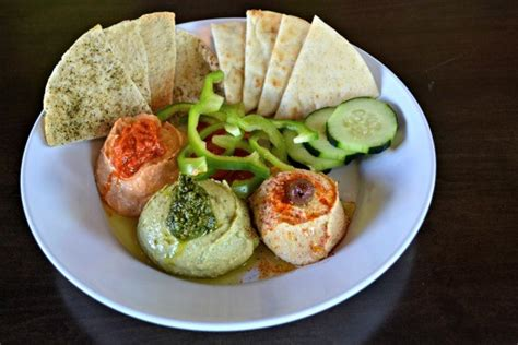 Zoes Kitchen Hummus Recipe by Zo 235 S Kitchen Comes To Boulder Grace Plate