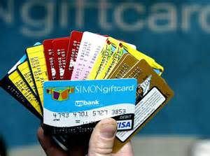 What Are Facebook Gift Cards Used For - 5 tips on how to use gift cards in the present ny daily news