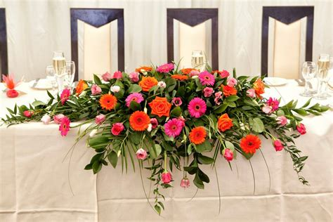 table flower top table flowers 2 madira holdings