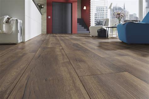 what is laminate flooring kronotex laminate flooring laminate what is it swiss krono