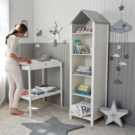 arredo cameretta neonato idee arredo cameretta neonato design casa creativa e