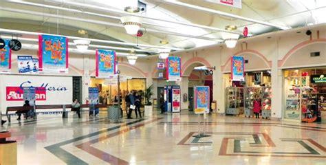 porta di roma auchan gallerie commerciali auchan