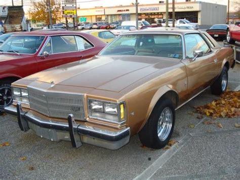 1977 buick regal for sale in stratford nj