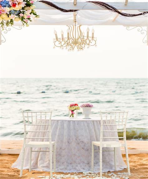 sedie matrimonio sedie matrimonio decorazione sedie per matrimonio with