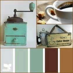 Coffee Themed Kitchen Canisters by 25 Best Ideas About Coffee Theme Kitchen On Pinterest