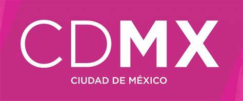 impuesto sobre nomina ciudad de mexico 2016 gaceta 2016 impuesto sobre n 243 minas en ciudad de m 233 xico