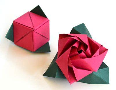 Origami Cube Pdf - magic cube diagram