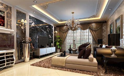 european interior design