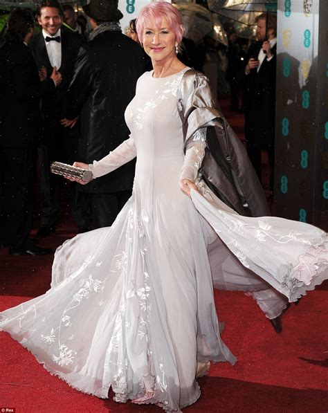 Wedding Awards by Best Dresses At The Baftas The In Waiting