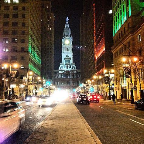 be beautiful philadelphia philadelphia city hall philadelphia pennsylvania