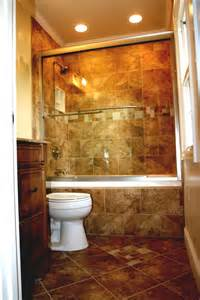 how redo small bathroom pictures pin pinterest decorating ideas