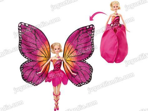 imagenes barbie mariposa foto tablero baloncesto 61x91cm con aro y red foto 641793