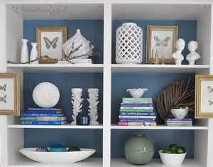 Design For Bookshelf Decorating Ideas Staggering Ikea Billy Bookcase Decorating Ideas