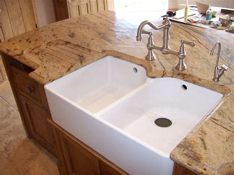kitchen taps and sinks d g stone services stone masons granite work tops fireplaces craven arms shropshire