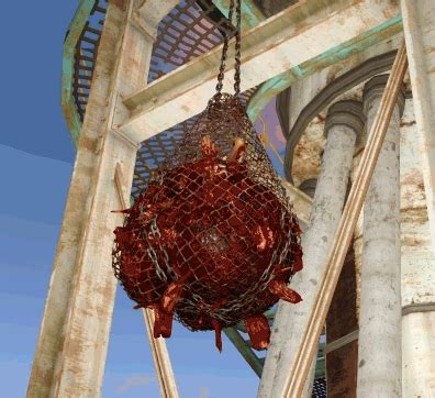 swing meat swinging animated meat bags at fallout 4 nexus mods and