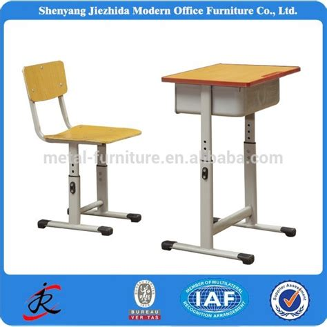 Cheap Height Adjustable Desk by Wholesale Height Adjustable Study Chair Buy Best