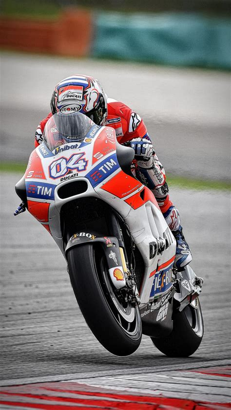 wallpaper iphone 6 ducati andrea dovizioso ducati iphone wallpaper 3d iphone wallpaper