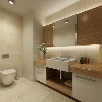bathroom setting ideas ιδέες για τη διαμόρφωση και διακόσμηση του μπάνιου