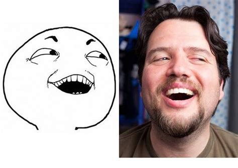 Real Meme Faces - the gallery for gt real life rage faces