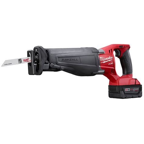 Milwaukee Tool Sweepstakes - milwaukee m18 fuel sawzall 2720 22 tool giveaway a concord carpenter