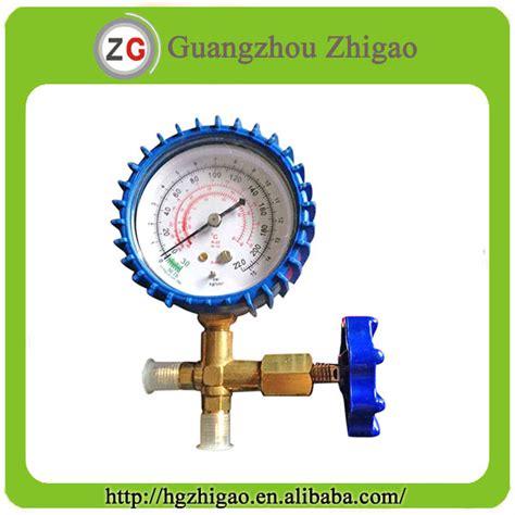 Single Manifold Ct 466 R 22 brass three way valve single valve ct 466 coowor
