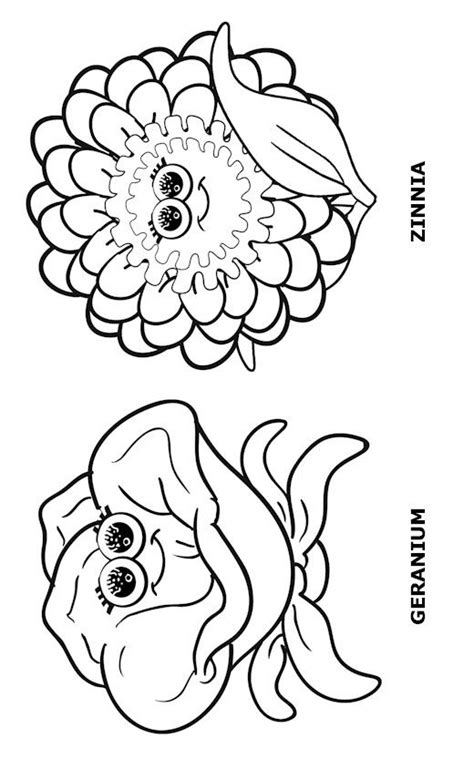 sunny daisy coloring page 68 best girl scout daisy petals images on pinterest