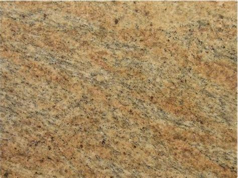 gold yellow granite kashmir gold granite slab manufacturers and suppliers china