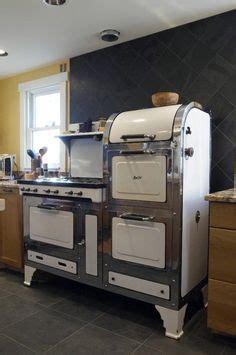 1000 images about fashion kitchen appliances on