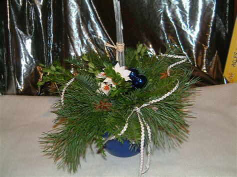 Bäumchen Im Topf by Rentier Im Topf Bastelideen Zu Weihnachten Basteln Zur