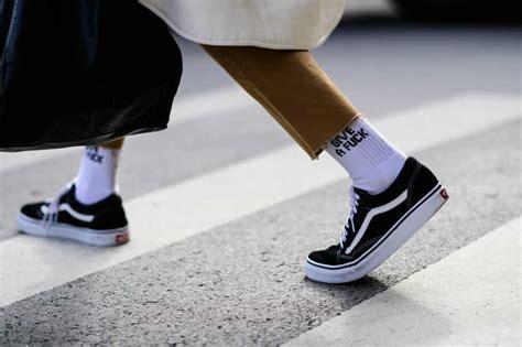 mens winter boots nyc new york s winter shoes style guru fashion glitz