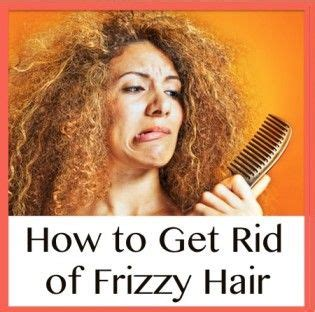 how to get ridof frizsy sisterlocks top fixes for frizzy hair towels drinks and frizzy hair