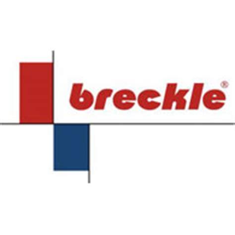 matratzen deutschland hersteller breckle matratze testsieger g 252 nstig kaufen matratzen