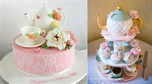 teapot cakes amp tutorials cake geek magazine