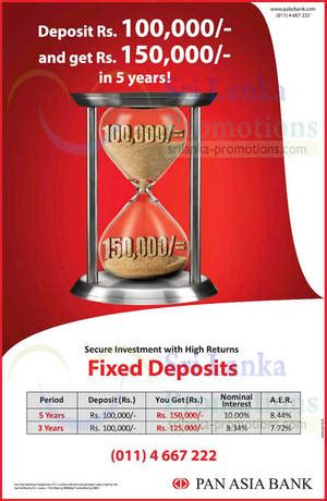 new year fixed deposit promotion pan asia bank tagged posts may 2018 sri lanka promotions