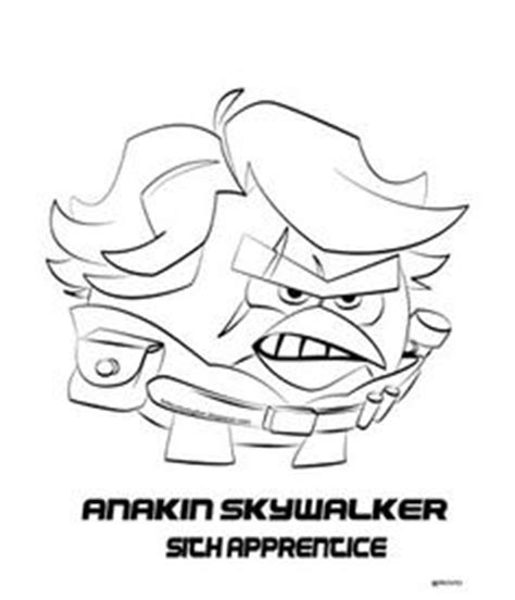 free coloring pages star wars angry birds coloring page angry birds star wars star wars pig fun