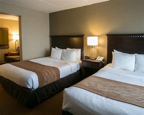 comfort inn and suites austin tx comfort suites austin airport in austin hotel rates