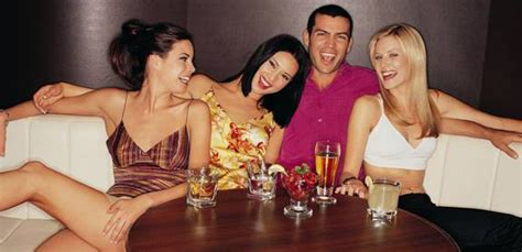 swinging in vegas home single travel guides