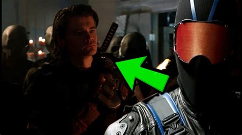 what is grant wilson doing now is grant or joe wilson deathstroke son s the vigilante