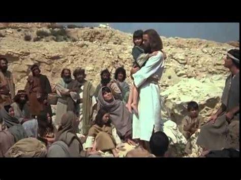 imagenes de jesucristo la vida la vida p 250 blica de jes 250 s de nazaret hd youtube