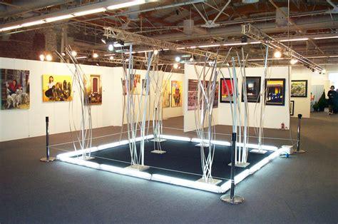 etica firenze quot etica dna dell arte quot florence biennalescenario