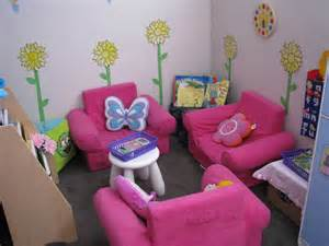 our play room ideas 6 learning 4 kids