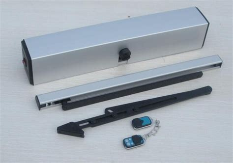 Automatic Door Opener Commercial by Automatic Swing Door Opener Used For Commercial Building