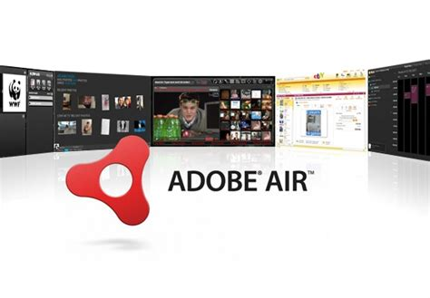 best air apps banish your browser with innovative adobe air apps pcworld