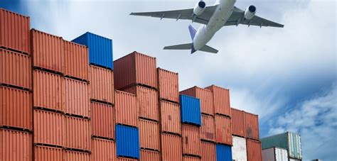 air freight costs   calculate chargeable weight messenger nyccourier nyc fast