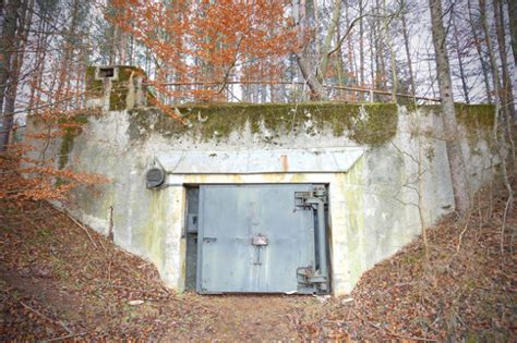 building a bunker in your backyard swedish doctor wanted a girlfriend charged with raping