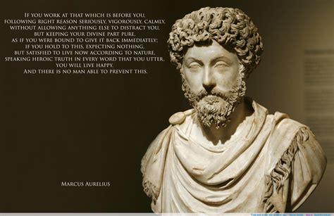 gladiator film and history pdf image gallery maximus aurelius