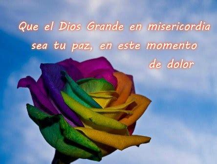 imagenes lindas con frases de consuelo lindas tarjetas y postales cristianas de condolencias